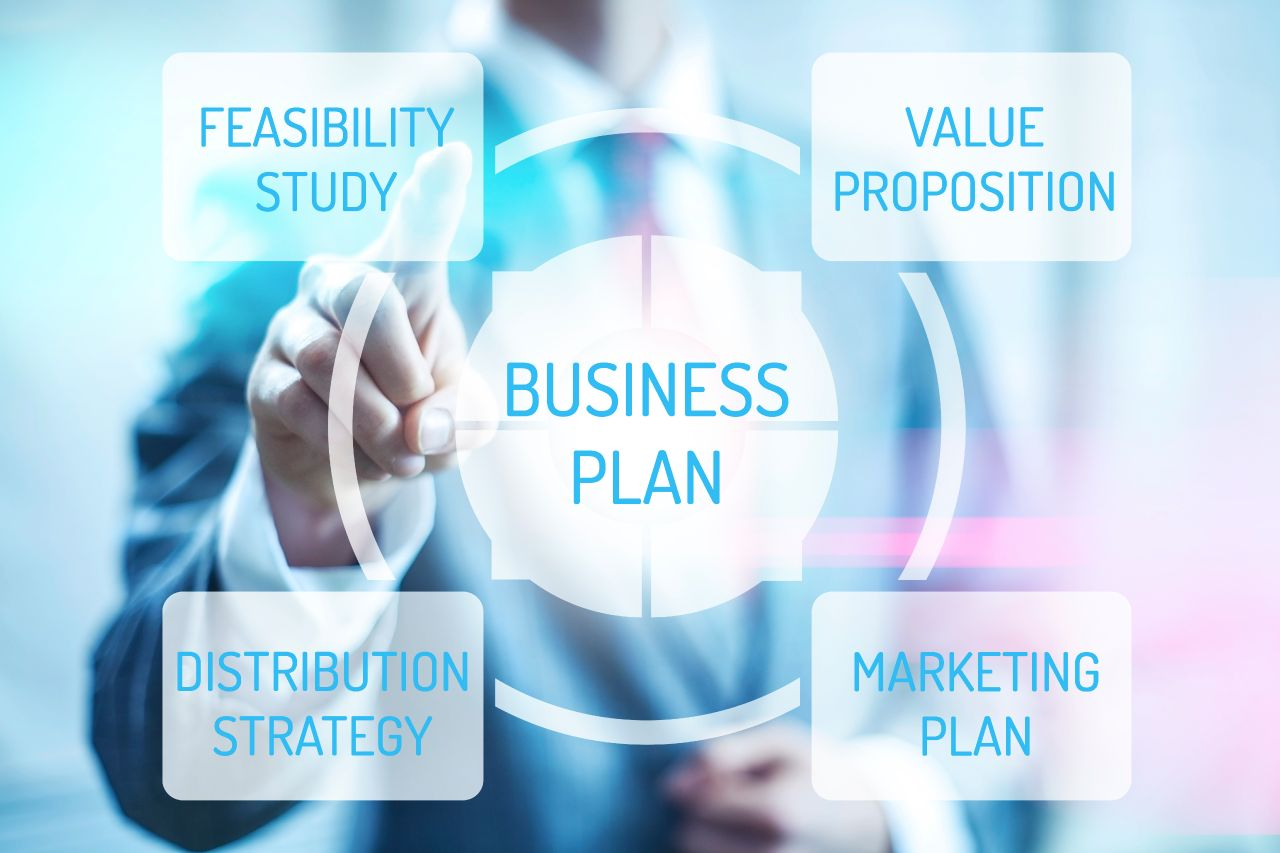 bussiness fesibility study 11 examples of a feasibility study posted by john spacey, february 24, 2017 a feasibility study is research,  industries and business functions.